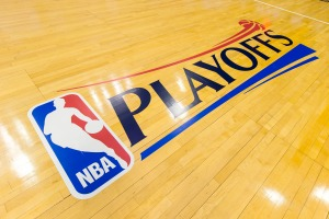 NBA: Playoffs-Miami Heat at Milwaukee Bucks