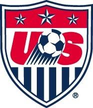 us-soccer-team-logo