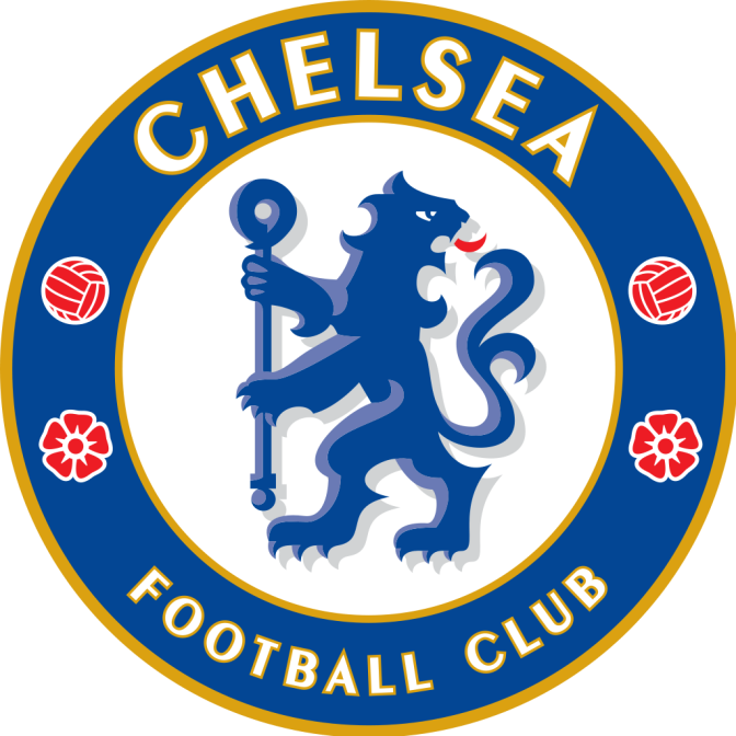 Chelsea F.C. Wins The Barclays Premier League Championship 2014/2015