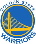 Golden_State_Warriors_logo.svg