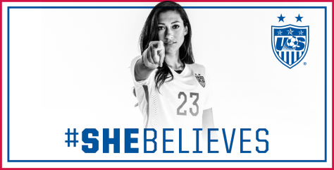 ussoccercomSheBelieves.png 1