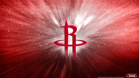 houston-rockets-logo-wallpaper-2560x1440