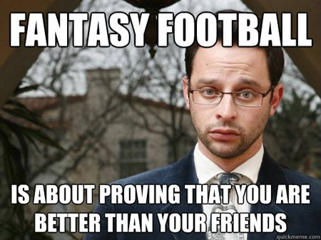 Fantasy-Football-Meme-2015